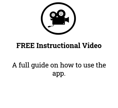 Free Instructional Video